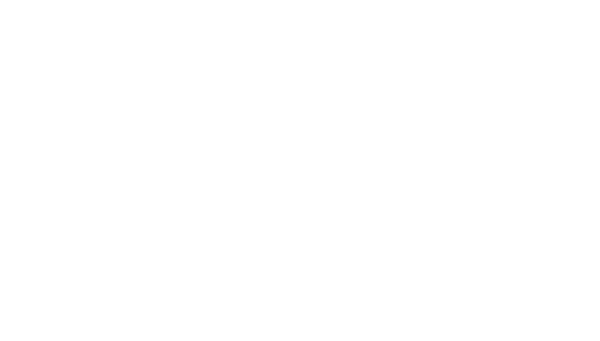 covering-Montana-Wyoming