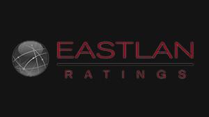 Eastlan