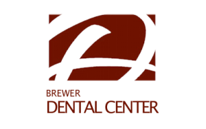 brewer dental