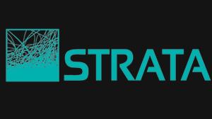 strata-logo2